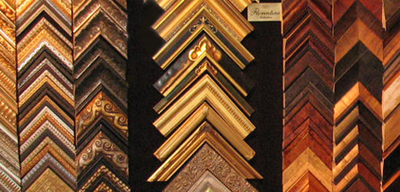 Stephanie S Custom Picture Framing La Canada Flintridge